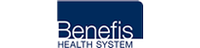 Benefis Teton Medical Center Logo